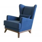 Кресло Оскар ТК 314