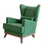 Кресло Оскар ТК 316