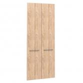 Комплект дверей AHD 42-2 Alto