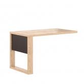 Стол-приставка AT 127 Alto