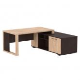 Письменный стол ACT1918 (R) Alto