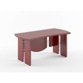 Письменный стол В103 Born