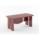 Письменный стол В102 Born
