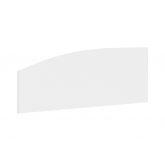 Экран ЭКР-2 Imago белый