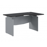 Письменный стол OCET 149 R Offix New легно