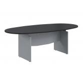 Стол для переговоров OST 2211 Offix New легно