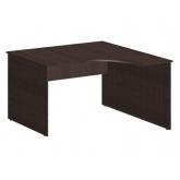 Письменный стол SE-1600 (L/R) Simple