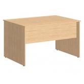 Письменный стол S-1400 Simple