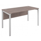 Письменный стол XMST 147 Xten-M