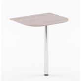Стол-приставка XKD 906 Xten