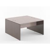 Письменный стол X2ST 147 Xten
