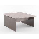 Письменный стол X2CT 149.1 Xten