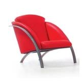 Кресло Авокадо