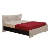 Кровать 1400 Роберта