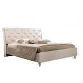 Кровать 1400 ВНКР140-1М Венеция