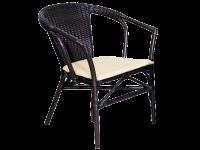 Стулья и кресла из ротанга