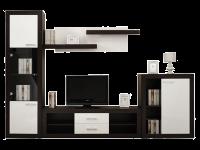 Гостиная Союз-Мебель