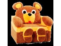 Детские кресла кровати