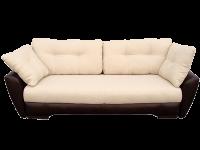 Мягкая мебель Бурэ