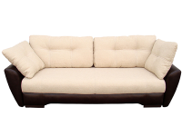 Мягкая мебель Орбита