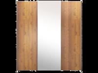 Шкафы Союз-Мебель