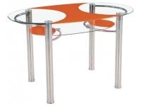 Столы дизайнерские