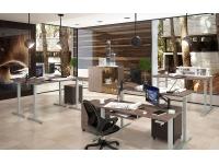Мебель для персонала Xten-UP