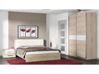 Спальня Союз-Мебель