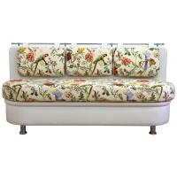 Кухонный диван Метро с ящиком ДМ-08