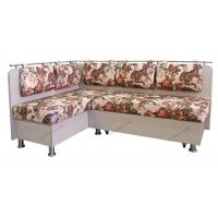 Угловой диван Сюрприз со спальным местом ДС-19