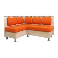 Угловой диван Сюрприз ДС-20 с ящиками