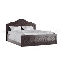 Кровать Престиж 1,4
