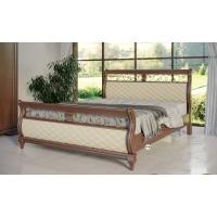 Кровать двуспальная №371М