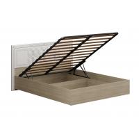 Кровать Амели КР-001 с подъемным механизмом