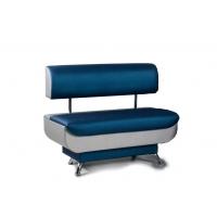 Кухонный диван Валенсия МД700 (101/114)