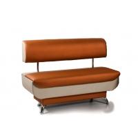 Кухонный диван Валенсия МД700 (120/101)