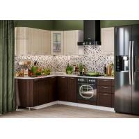 Кухонный гарнитур Модерн угловой 175*230