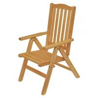 Кресло Liman
