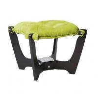 Пуфик для кресла для отдыха модель 11.2 Люкс