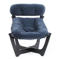 Кресло для отдыха модель 11 Люкс