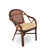 Кресло Петани