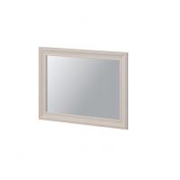 МК-57 Зеркало № 296