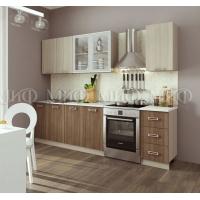 Кухонный гарнитур Катя 2,0