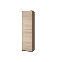 Шкаф для белья 95 (МДК 4.11)