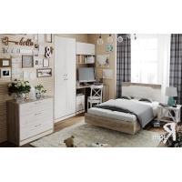 Набор детской мебели Брауни ГН-313.001