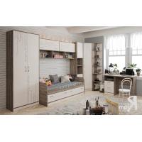 Набор детской мебели Брауни ГН-313.003