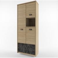 Шкаф 3D2SN/D3 истамбул Дизель