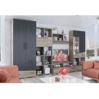 Комплект мебели для гостиной №1 Паскаль