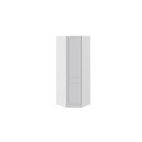 Шкаф угловой левый Франческа СМ-312.07.023L