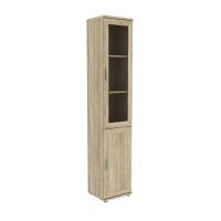 Шкаф для книг 501.05 Гарун-К